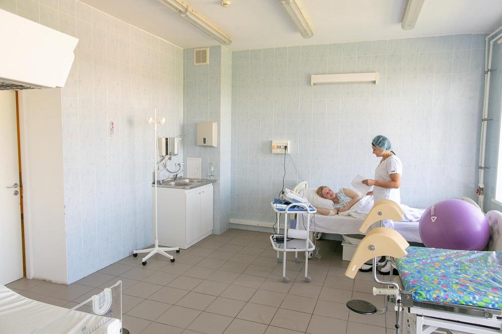 Хочу поблагодарить своего лечащего врача в женской консультации: веденин ирину николаевну и ее напарницу елену николаевну!