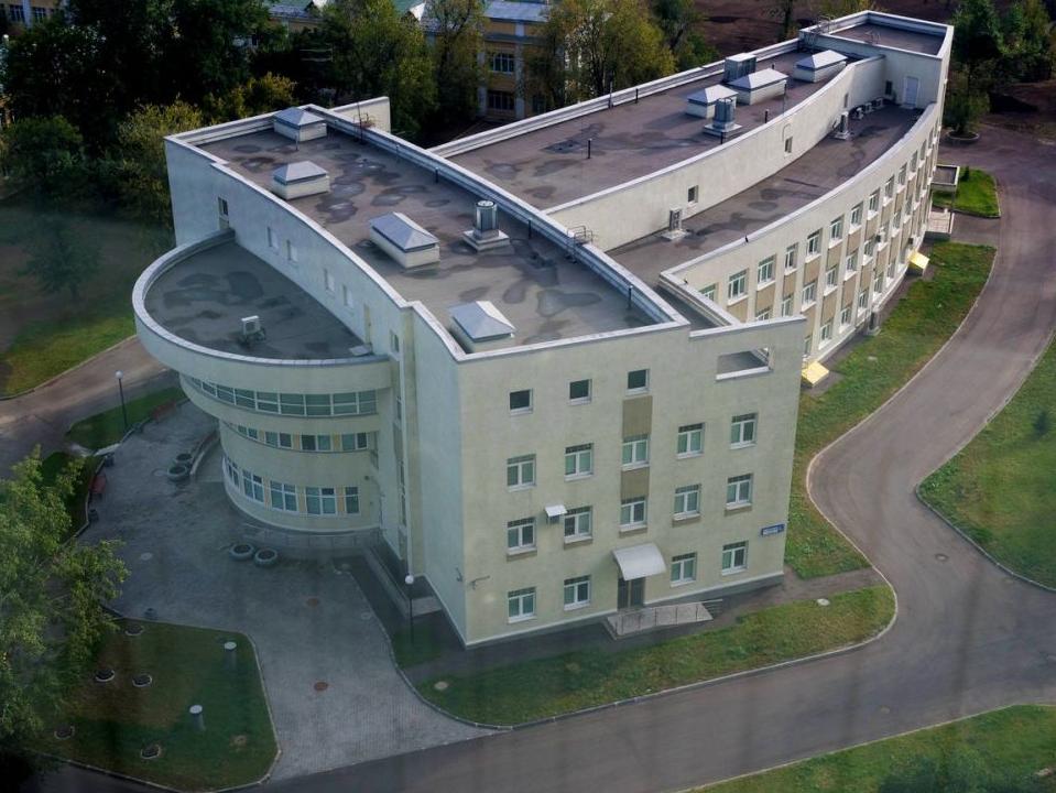 Железнодорожная больница барановичи гинекология