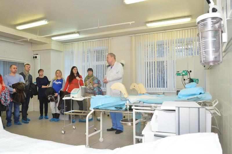 Кавендиш московская городская больница 10 вакансии лады народной