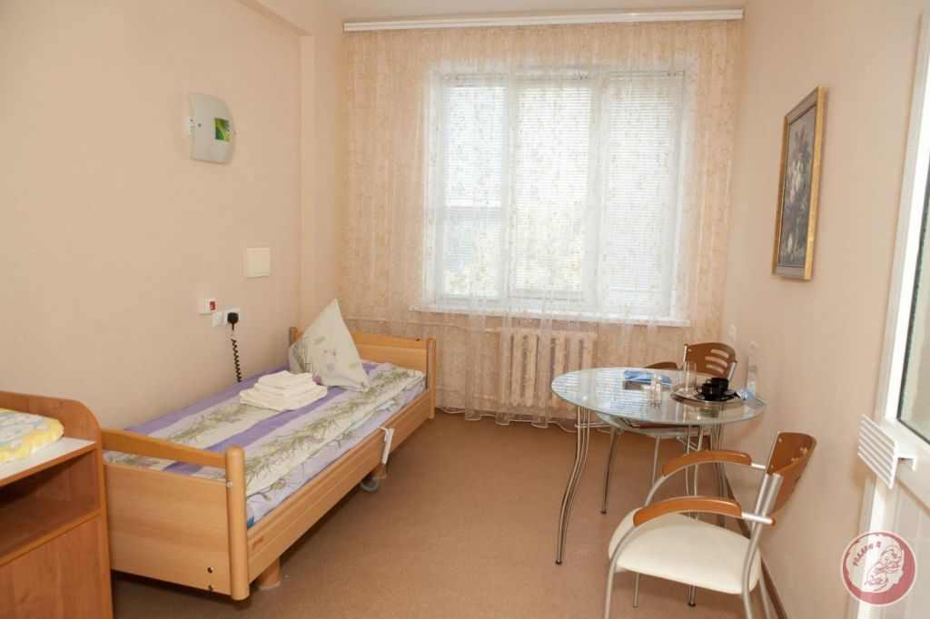Поликлиника 99 женская консультация в москве