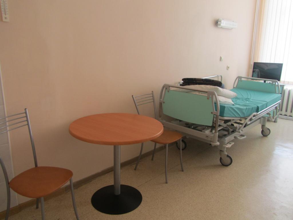 Регистратура 48 поликлиники г уфа