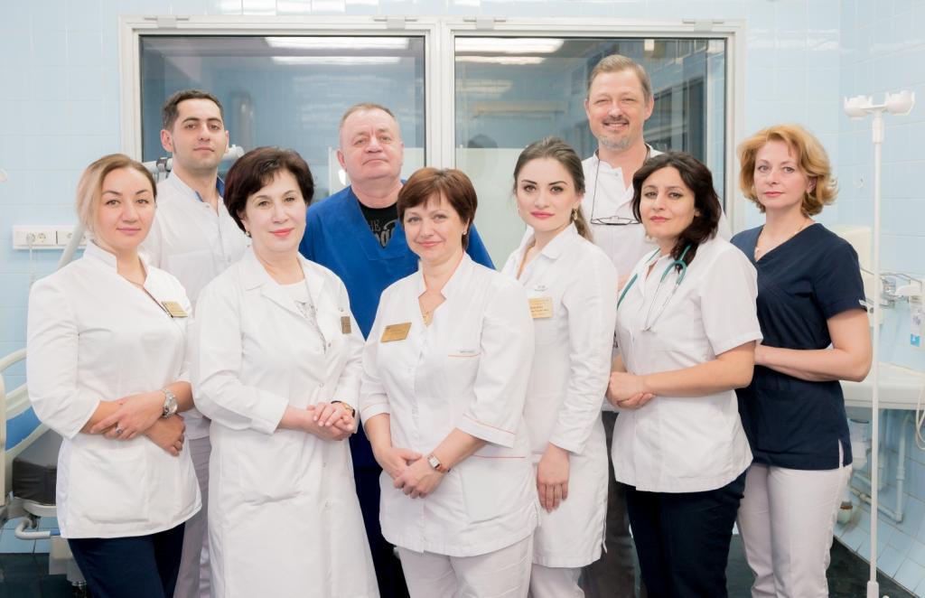 Дорожная клиническая больница ржд воронеж цены на платные услуги