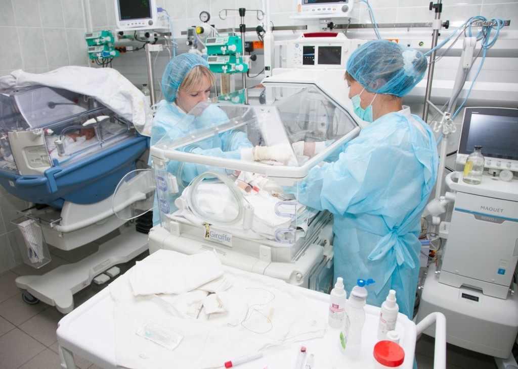 Проктолог в кирове прием к врачу