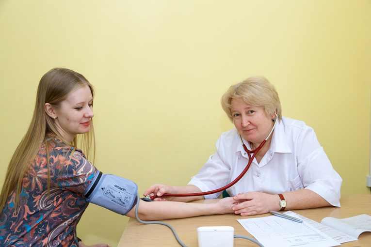 Медицинский центр Ассоциация Вита на Энгельса: 6 отзывов