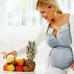 Женский сайт galyaru форум как похудеть отзывы диеты