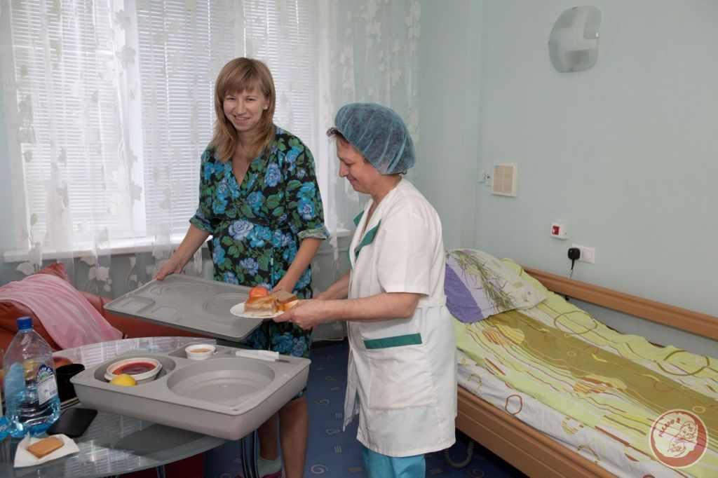 4 роддом новосибирск регистратура телефон